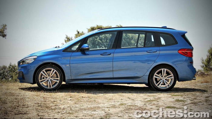 BMW_Serie_2_Gran_Tourer_005
