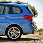 BMW_Serie_2_Gran_Tourer_007