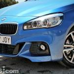BMW_Serie_2_Gran_Tourer_008