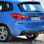 BMW_Serie_2_Gran_Tourer_009