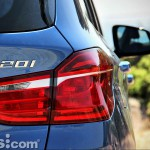 BMW_Serie_2_Gran_Tourer_011