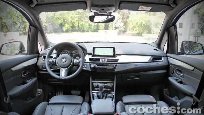 BMW_Serie_2_Gran_Tourer_012