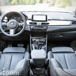 BMW_Serie_2_Gran_Tourer_013