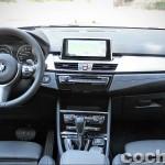 BMW_Serie_2_Gran_Tourer_014