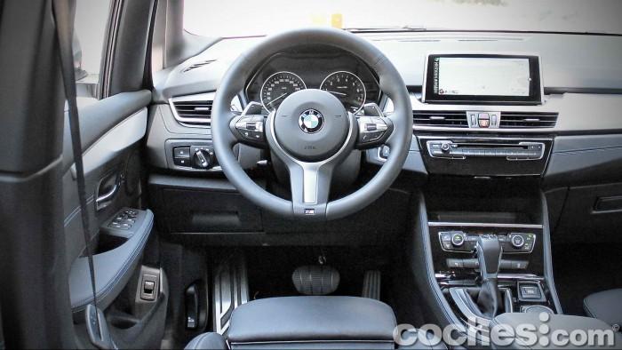 BMW_Serie_2_Gran_Tourer_015