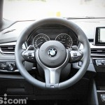 BMW_Serie_2_Gran_Tourer_016