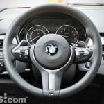 BMW_Serie_2_Gran_Tourer_017