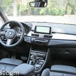 BMW_Serie_2_Gran_Tourer_019