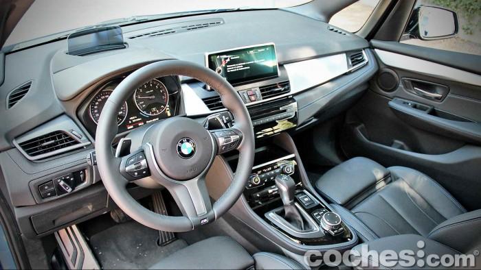 BMW_Serie_2_Gran_Tourer_020