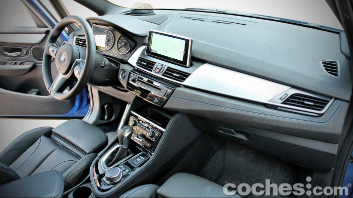 BMW_Serie_2_Gran_Tourer_021