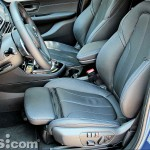 BMW_Serie_2_Gran_Tourer_022
