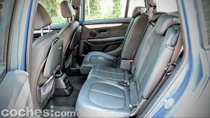 BMW_Serie_2_Gran_Tourer_024