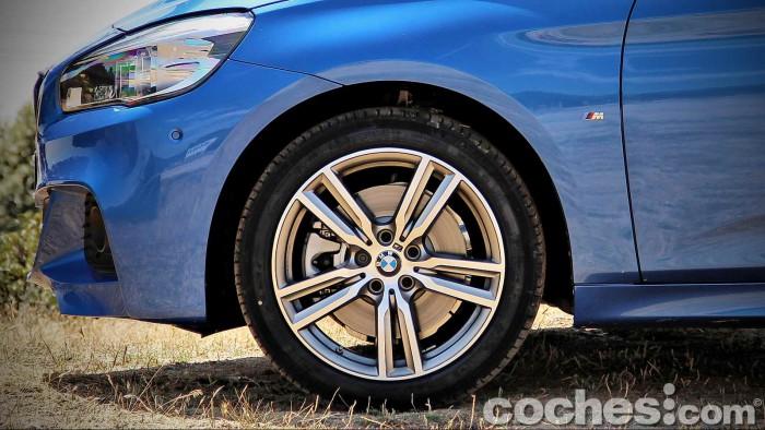 BMW_Serie_2_Gran_Tourer_033