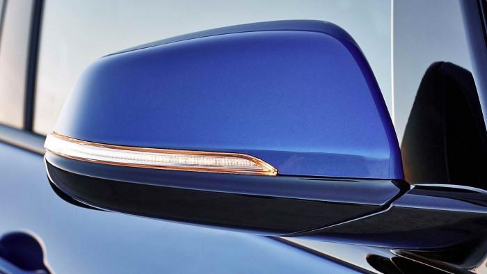 BMW_Serie_2_Gran_Tourer_037