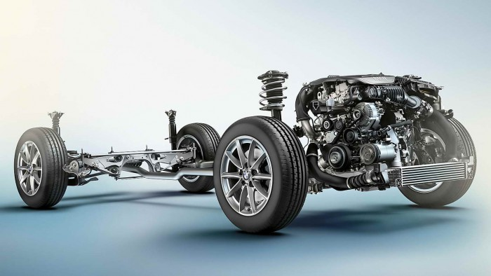 BMW_Serie_2_Gran_Tourer_039