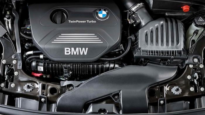 BMW_Serie_2_Gran_Tourer_041