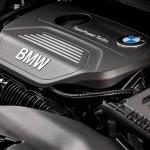 BMW_Serie_2_Gran_Tourer_042