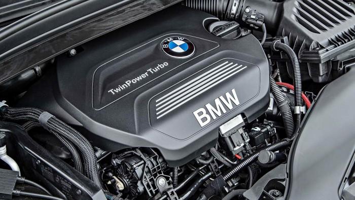 BMW_Serie_2_Gran_Tourer_043