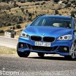 BMW_Serie_2_Gran_Tourer_044