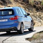 BMW_Serie_2_Gran_Tourer_045