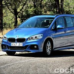 BMW_Serie_2_Gran_Tourer_046