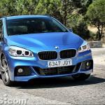 BMW_Serie_2_Gran_Tourer_047