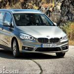 BMW_Serie_2_Gran_Tourer_048