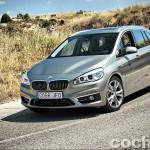BMW_Serie_2_Gran_Tourer_049