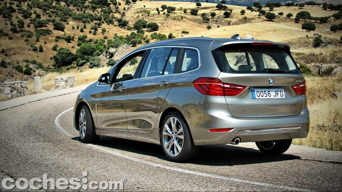 BMW_Serie_2_Gran_Tourer_050