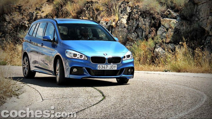 BMW_Serie_2_Gran_Tourer_051
