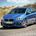 BMW_Serie_2_Gran_Tourer_052