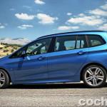 BMW_Serie_2_Gran_Tourer_053