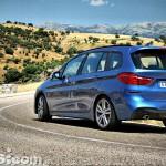 BMW_Serie_2_Gran_Tourer_054