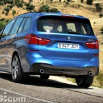 BMW_Serie_2_Gran_Tourer_055