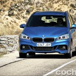 BMW_Serie_2_Gran_Tourer_056
