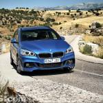 BMW_Serie_2_Gran_Tourer_057