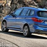 BMW_Serie_2_Gran_Tourer_058