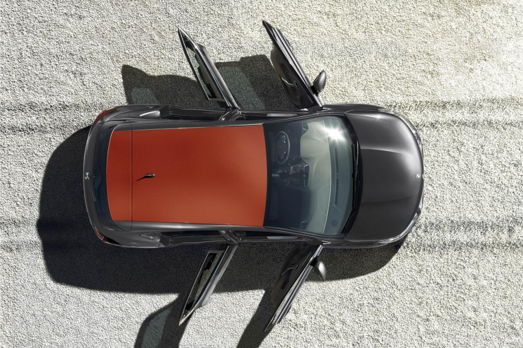 DS 4 Electro Pulse 2015 02