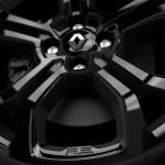 Dacia Sandero RS 2015 07