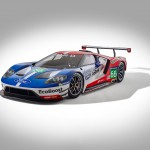 Ford GT Le Mans 2016 03