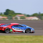 Ford GT Le Mans 2016 12