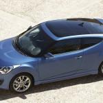 Hyundai Veloster 2015 04