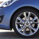 Hyundai Veloster 2015 detalle 01