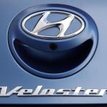 Hyundai Veloster 2015 detalle 02