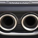 Hyundai Veloster 2015 detalle 03