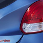Hyundai Veloster 2015 detalle 04