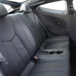 Hyundai Veloster 2015 interior 03