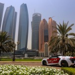 Lykan_Hypersport_Abu_Dhabi