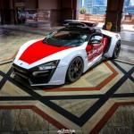 Lykan_Hypersport_Abu_Dhabi10