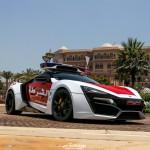 Lykan_Hypersport_Abu_Dhabi11
